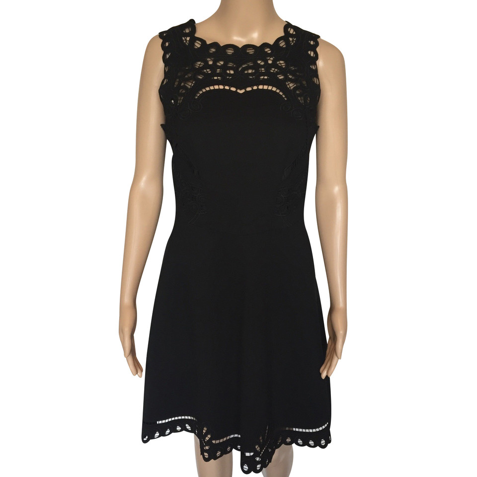 Ted Baker Cocktail Dress - Buy Second hand Ted Baker Cocktail Dress ...