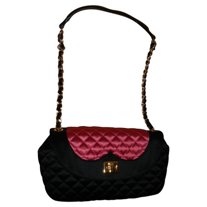Moschino Cheap and Chic bag