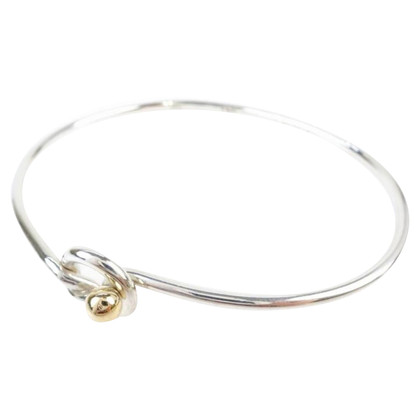 Tiffany & Co. stijve armband
