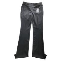Burberry Prorsum Black trousers