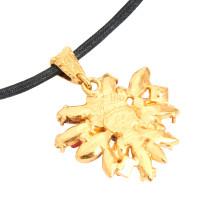 Christian Lacroix Necklace