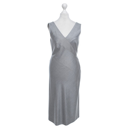 Philosophy di Alberta Ferretti Dress in gray