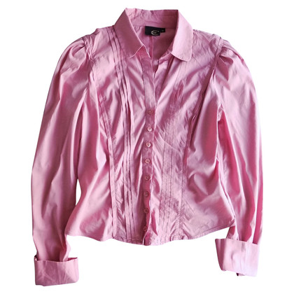 Just Cavalli Shirt in dusty pink