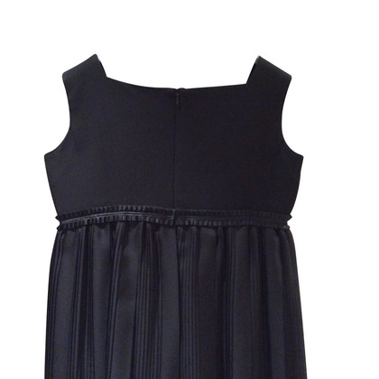 Max & Co Abendkleid