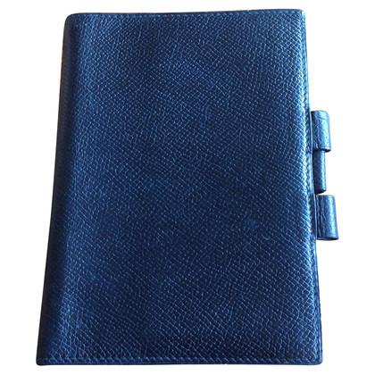 Hermès Notepad