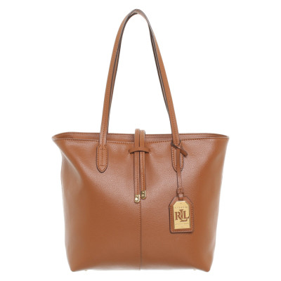 new lower prices reasonable price where can i buy Polo Ralph Lauren Taschen Second Hand: Polo Ralph Lauren ...