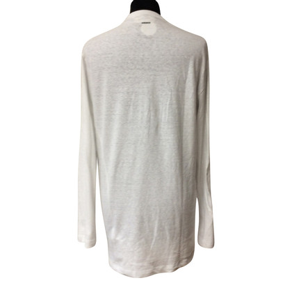 Dsquared2 Long sleeve shirt
