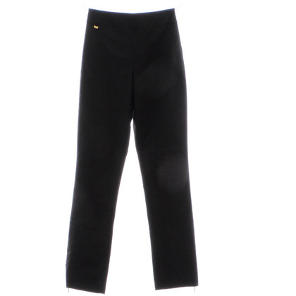 Airfield Black trousers