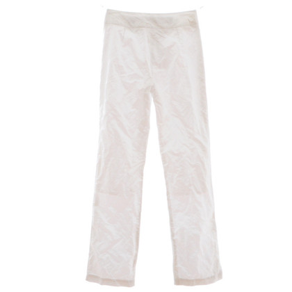 Airfield White pants