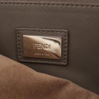 """Fendi """"Peekaboo Bag"""""""
