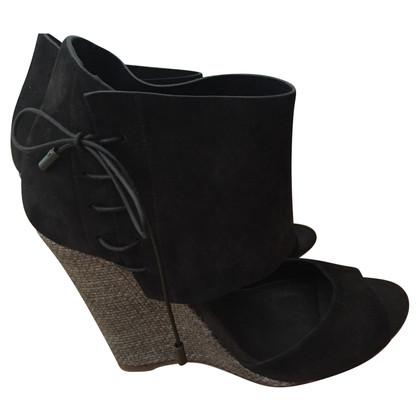 Santoni sandali