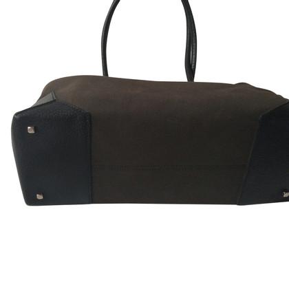 Salvatore Ferragamo Tote Bag