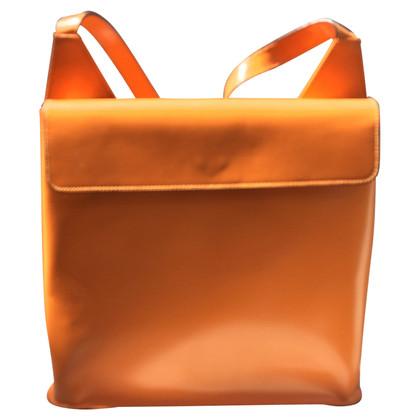 Walter Steiger Handtasche