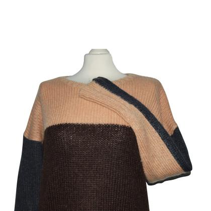 By Malene Birger knit sweater