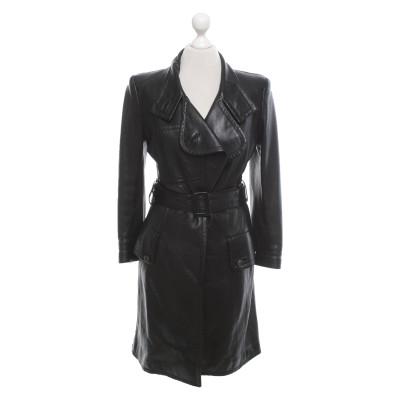 reputable site 41d06 c1879 Chanel Giacche e cappotti di seconda mano: shop online di ...