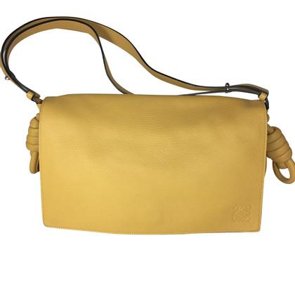 """Loewe """"Flamenco Knot Bag"""""""