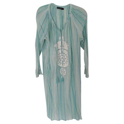 Antik Batik beach dress