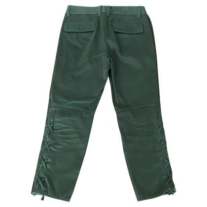 Isabel Marant Un pantalon