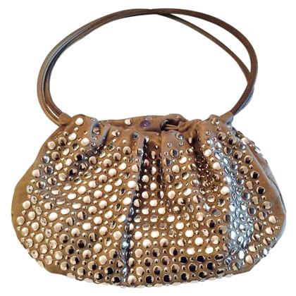 Sonia Rykiel purse