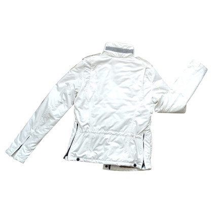 Blauer USA Witte jas