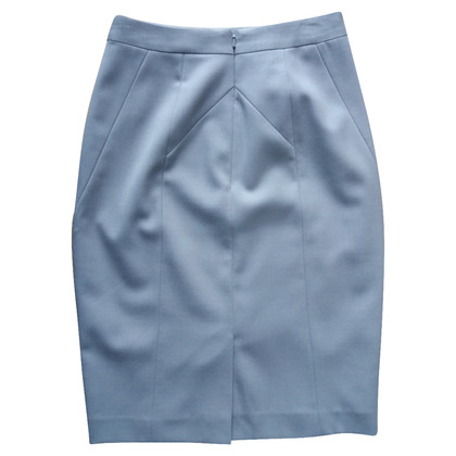 Reiss Classic Pencil Skirt