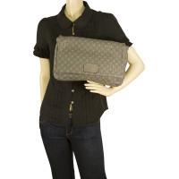 """Dolce & Gabbana """"Miss Lexington"""" clutch"""