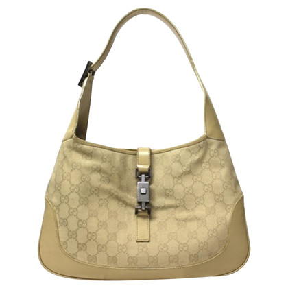 "Gucci ""Jackie O Shoulder Bag"""