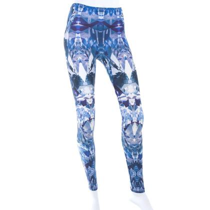 Alexander McQueen leggings