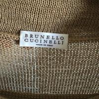 Brunello Cucinelli coltrui