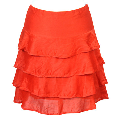 Reiss Rock in Orange