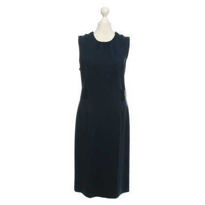 Diane von Furstenberg Dress in Blue