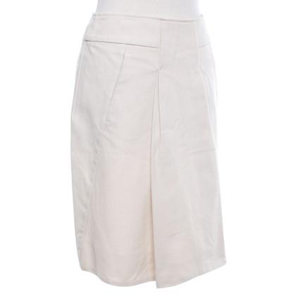 Sport Max skirt in beige