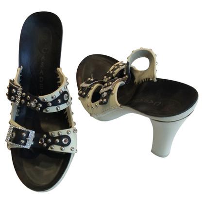 Casadei sandali