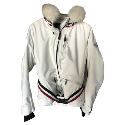 Mother Ski Jacket