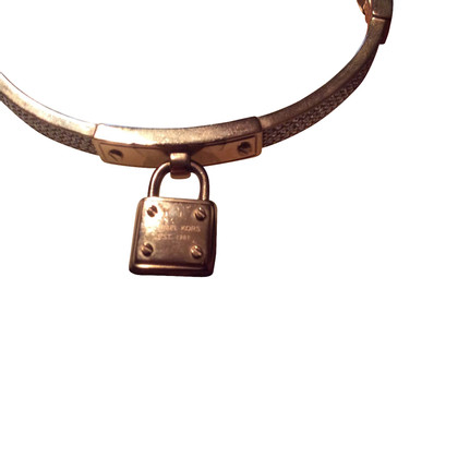 Michael Kors braccialetto