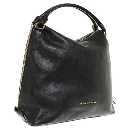 Givenchy Handbag in Black
