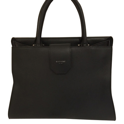 "Givenchy ""Obsedia Bag Medium"""