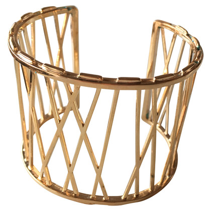 Lacoste Manschette Armband