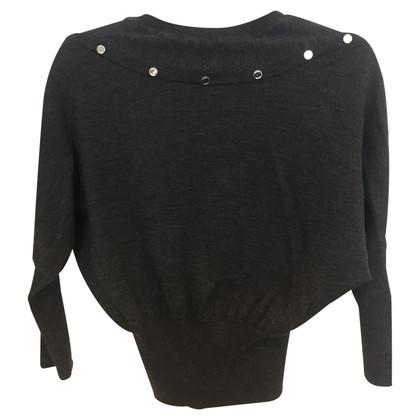Karen Millen Sweater