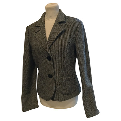 Max & Co Cropped jacket