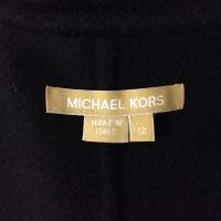 Michael Kors Outdoor-Jacke