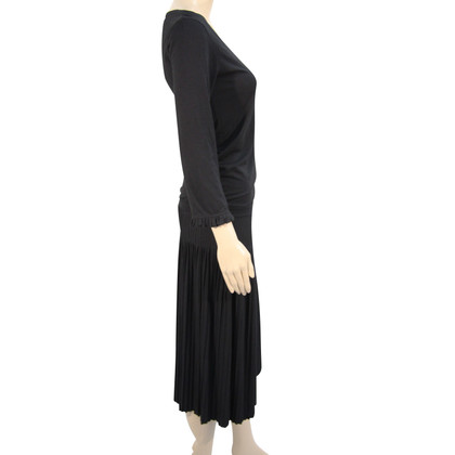 Cacharel Dress in black