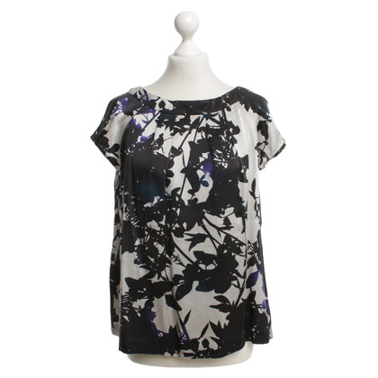 Theory Blouse of silk