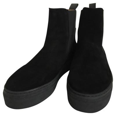 Gant Schuhe Second Hand: Gant Schuhe Online Shop, Gant