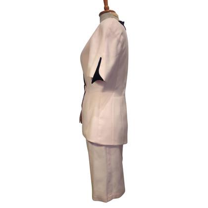 Mugler Costume d'epoca