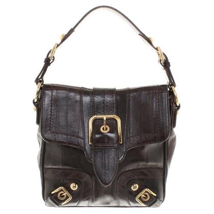 Dolce & Gabbana Handbag from Aalleder