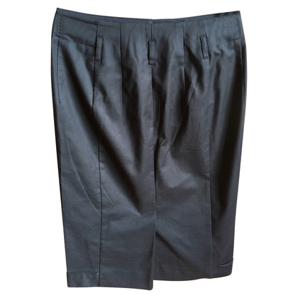 Sport Max skirt made of cotton