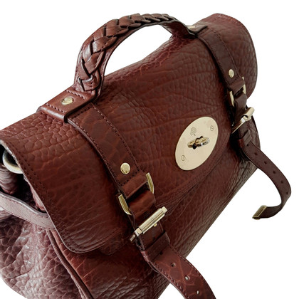 "Mulberry ""Alexa Bag"""
