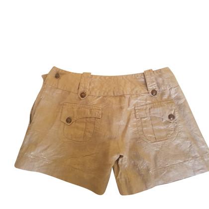 Richmond Shorts