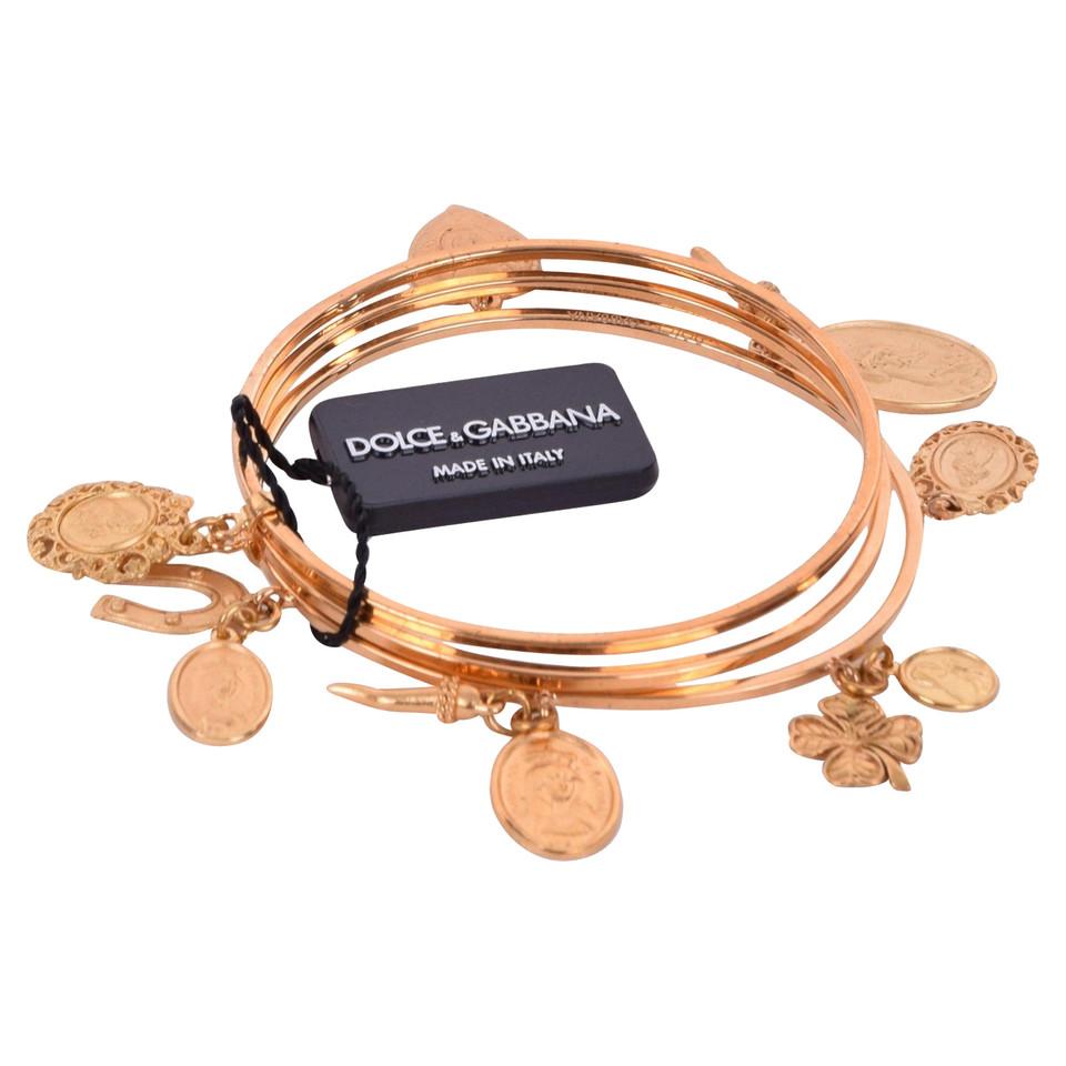 dolce gabbana armband second hand dolce gabbana armband gebraucht kaufen f r 149 00. Black Bedroom Furniture Sets. Home Design Ideas